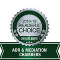 readers-choice-seal-2018-web